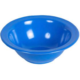 Waca Bowl Melamine Small 16,5cm, azul